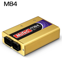 MOTEC M84 - Engine Management Systems
